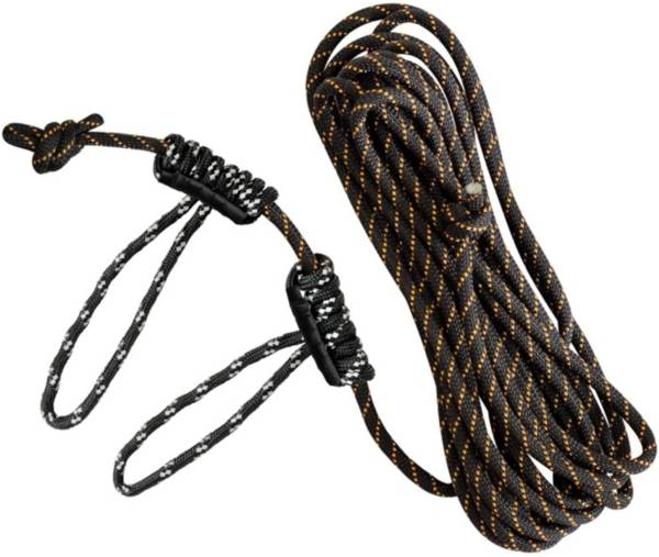 Muddy 30' Safe-Line – 3 Pack product image
