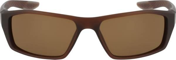 Nike Brazen Shadow Sunglasses product image