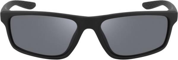 Nike Chronicle Sunglasses product image