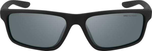 Nike Chronicle Polarized Sunglasses product image