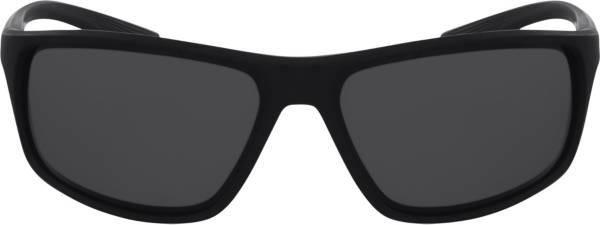 Nike Adrenaline Sunglasses product image