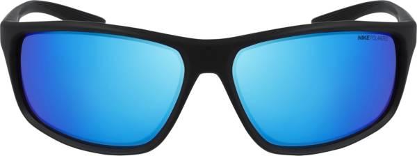 Nike Adrenaline Polarized Sunglasses product image