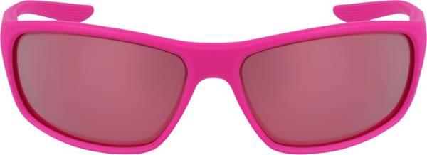 Nike Youth Dash Sunglasses product image