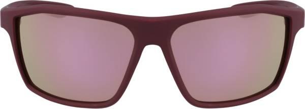 Nike Legend Sunglasses product image