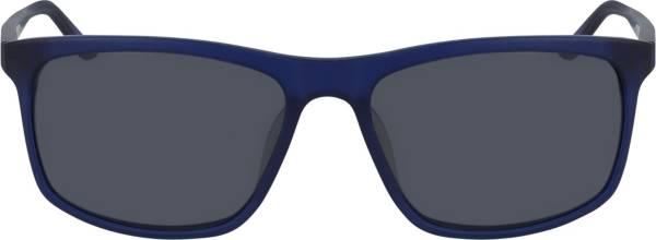 Nike Lore Sunglasses product image