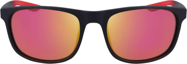 Nike Endure Sunglasses product image
