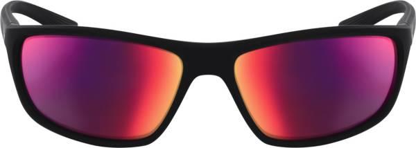 Nike Rabid Sunglasses product image