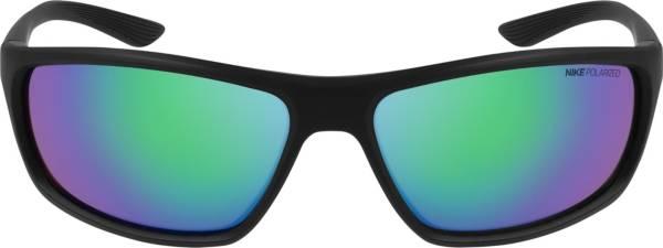 Nike Rabid Polarized Sunglasses product image