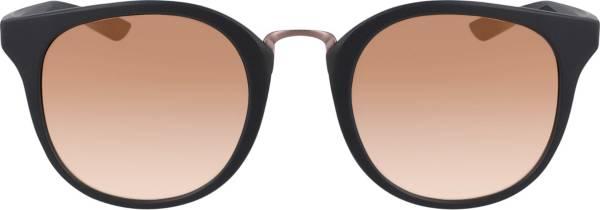 Nike Revere Sunglasses product image