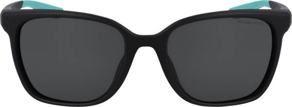 Nike Women's Sentiment Sunglasses product image
