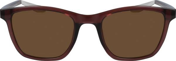 Nike Stint Sunglasses product image