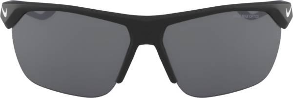 Nike Trainer Sunglasses product image