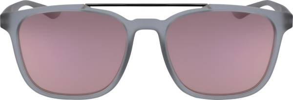 Nike Windfall Sunglasses product image