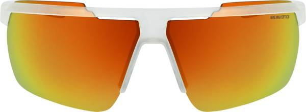 Nike Windshield Sunglasses product image