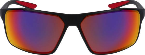Nike Windstorm Sunglasses product image