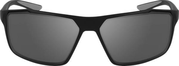 Nike Windstorm Polarized Sunglasses product image