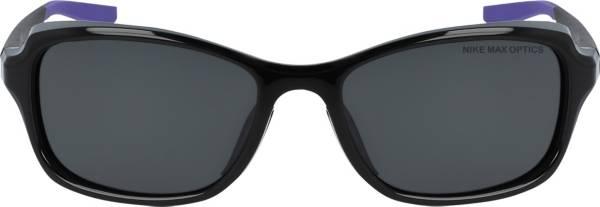 Nike Breeze Sunglasses product image