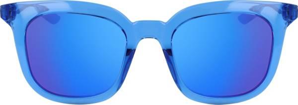 Nike Myriad Sunglasses product image
