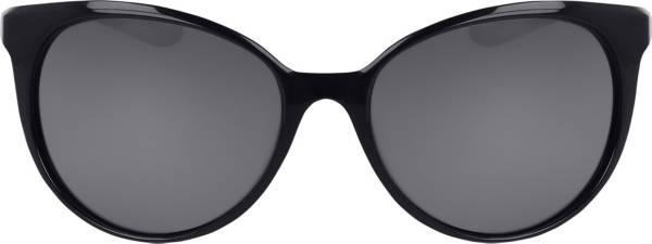 Nike Women's Essence Polarized Sunglasses product image