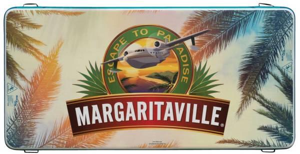Margaritaville 12' Party Isle Mat product image
