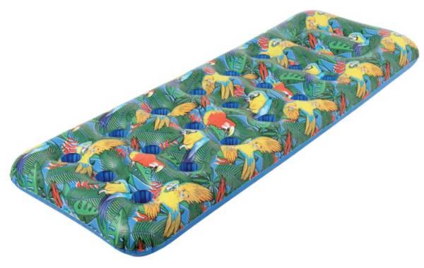 Margaritaville 18 Pocket Parrot Pool Float product image