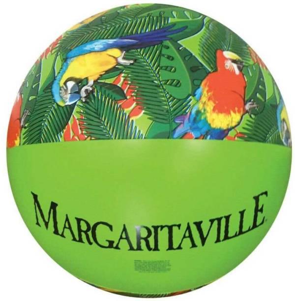 "Margaritaville 30"" Beach Ball product image"