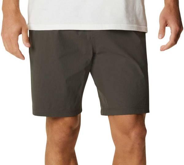 Mountain Hardwear Men's Basin Pull-On Shorts product image