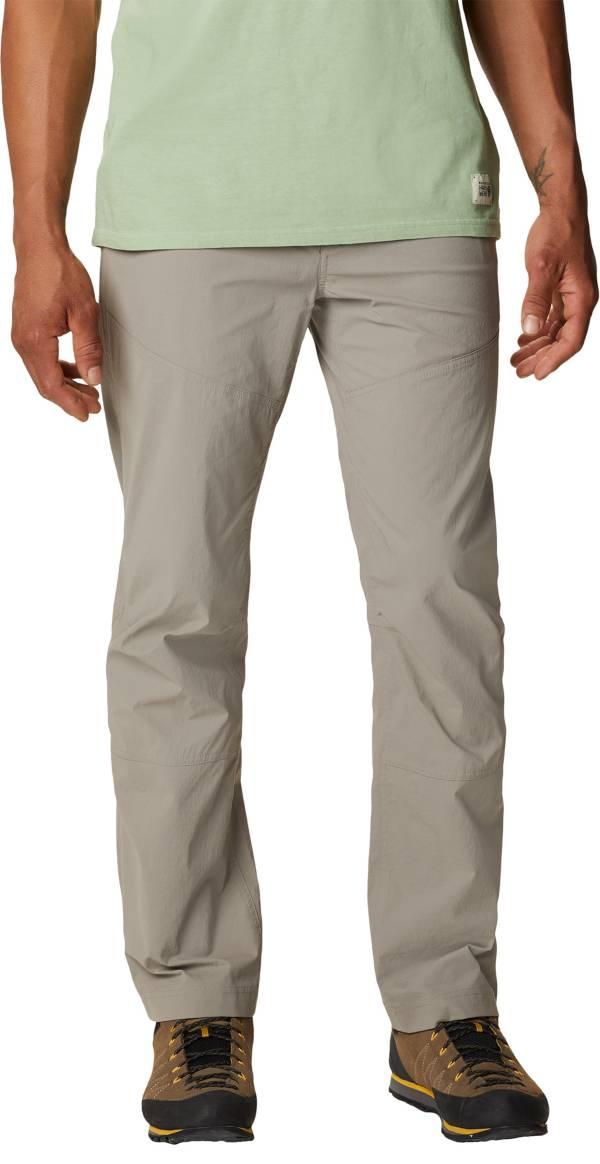 Mountain Hardwear Men's Basin Trek Pants product image