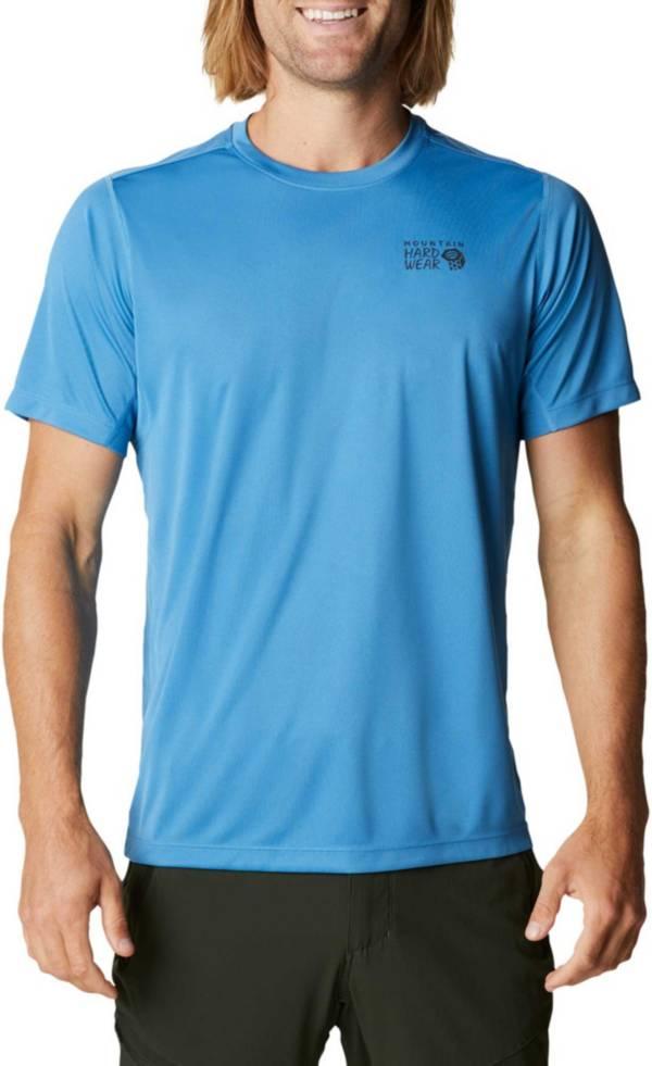 Mountain Hardwear Men's Wicked Tech Short Sleeve T-Shirt product image