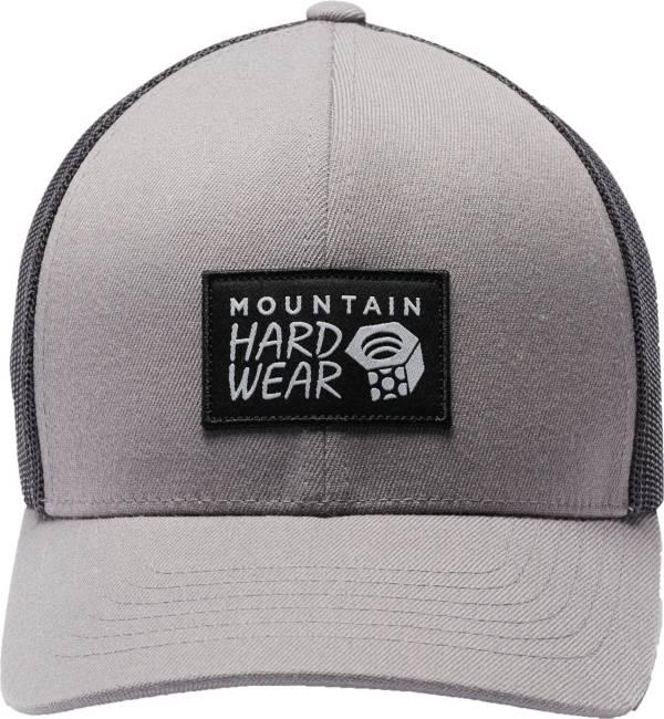 Mountain Hardwear Adult Logo Trucker Hat product image