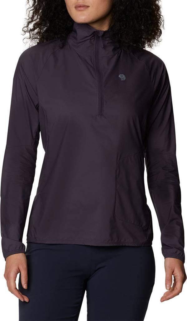 Mountain Hardwear Women's Kor Preshell Pullover product image