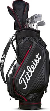 Titleist 2020 Midsize Cart Bag product image