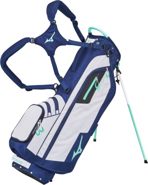 Mizuno BR-D3 Golf Stand Bag product image