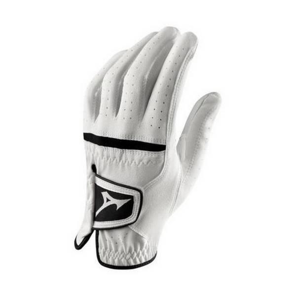 Mizuno 2020 Men's Comp Golf Glove product image