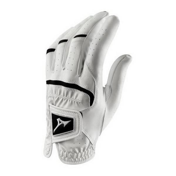 Mizuno 2020 Men's Elite Golf Glove product image