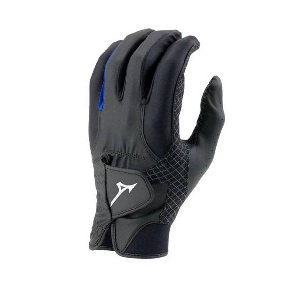 Mizuno 2020 Men's Rainfit Golf Glove Pair product image