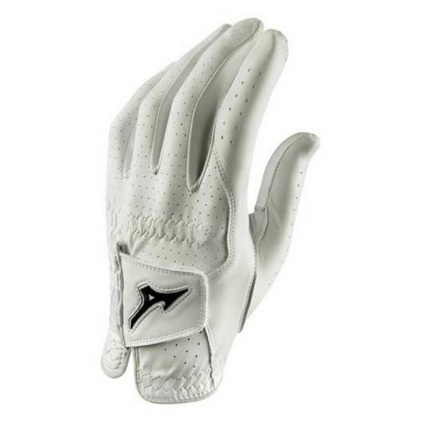 Mizuno 2020 Men's Tour Golf Glove product image