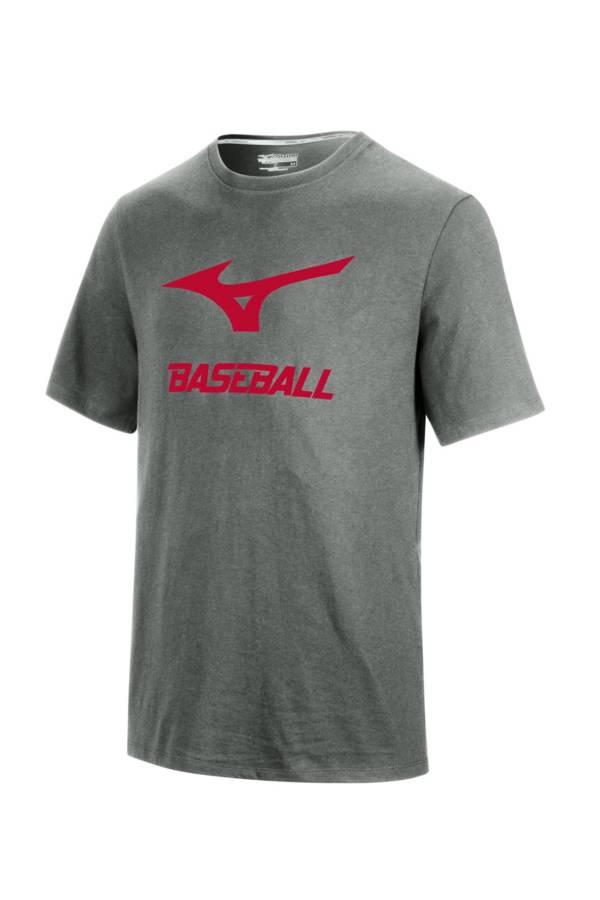 Mizuno Men's Baseball Graphic T-Shirt product image