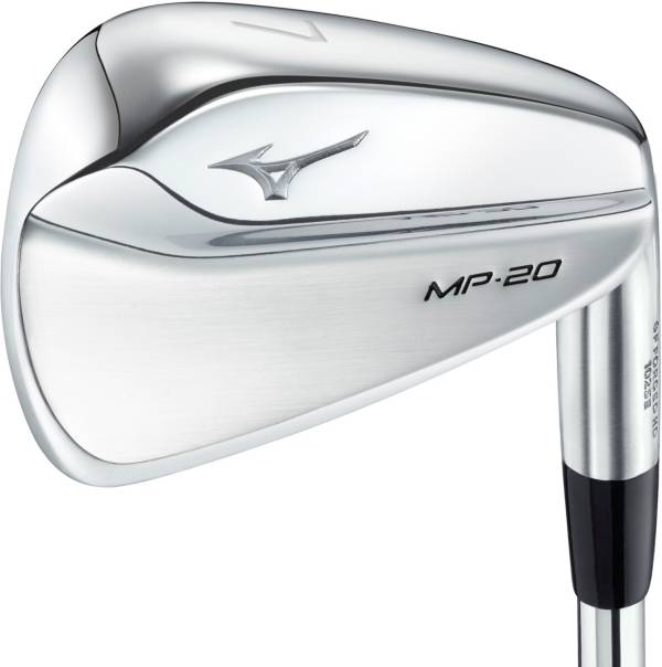 Mizuno MP-20 MB Custom Irons product image