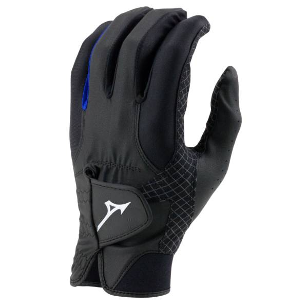 Mizuno 2020 Women's Rainfit Golf Glove Pair product image