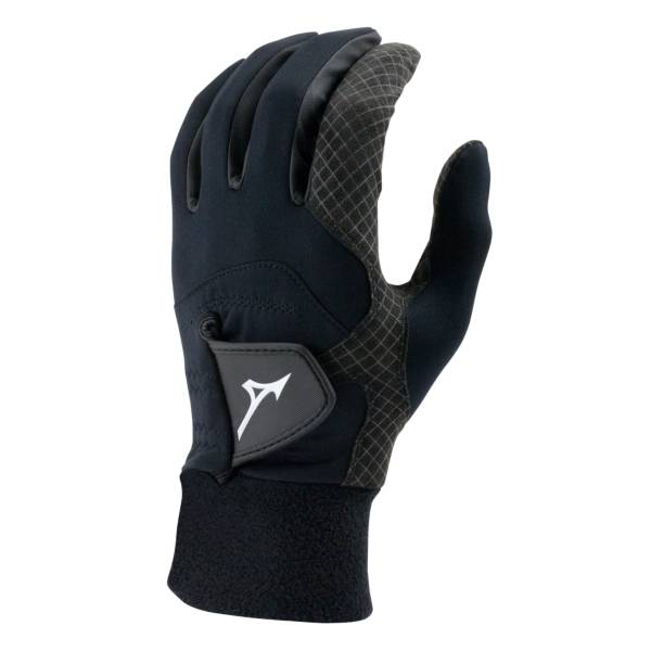 Mizuno 2020 Women's Thermagrip Golf Glove Pair product image