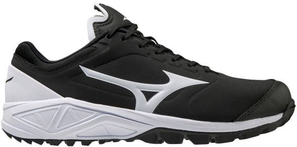 Mizuno Women's Dominant 3 All Surface Softball Cleats product image