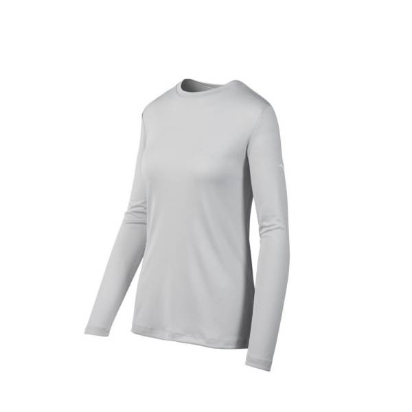 Mizuno Women's Long Sleeved Tee product image