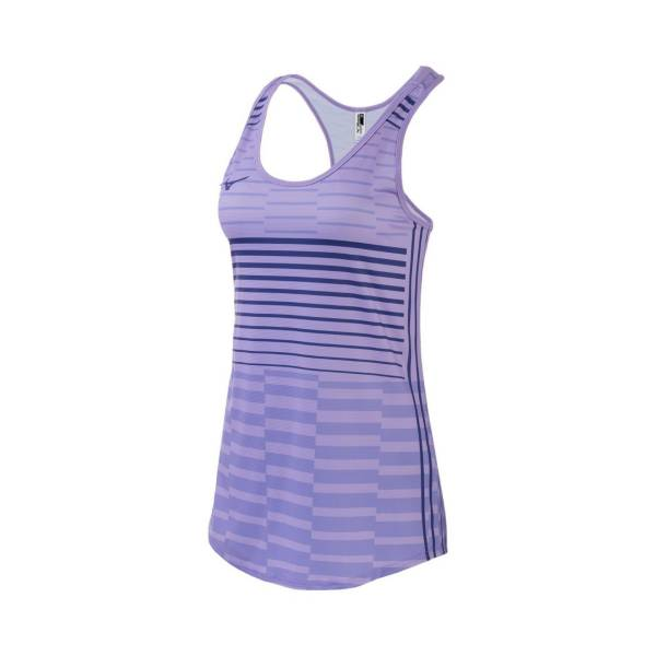 Mizuno Women's Team Tank product image