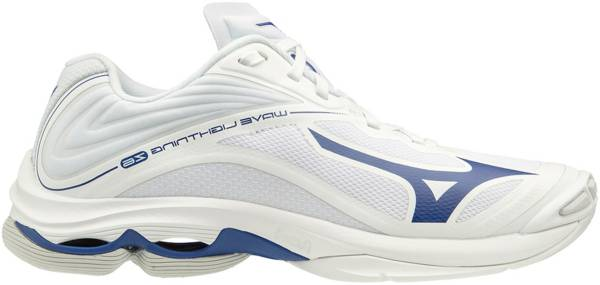 Mizuno Women's Wave Lightning Z6 Volleyball Shoes product image