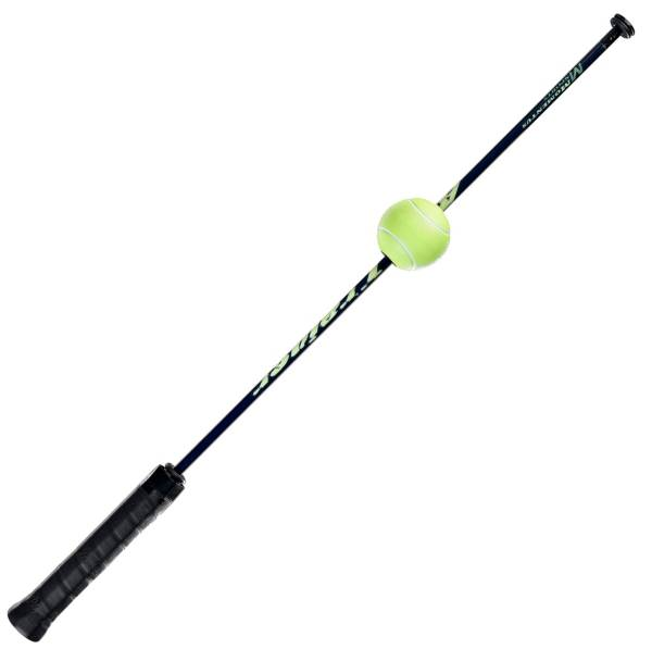 Momentus Youth Ace Tennis Trainer product image
