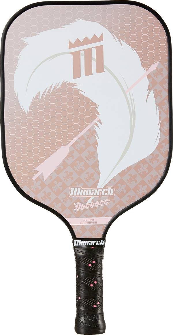 Monarch Women's Duchess Pickleball Paddle product image