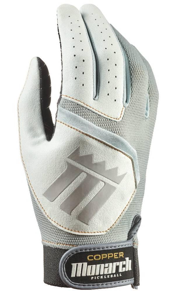 Monarch Women's Pickleball Glove product image