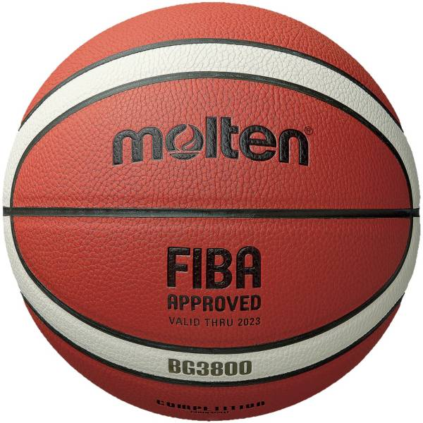 "Molten Indoor/Outdoor Basketball (28.5"") product image"