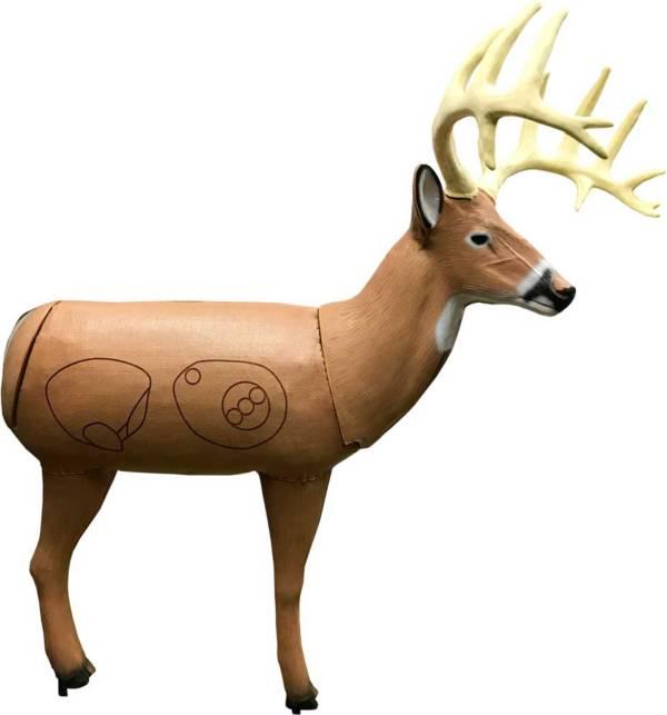 Morrell Bionic Buck III 3D Archery Target product image